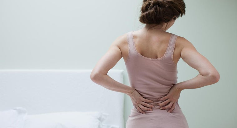 can-back-pain-cause-nausea