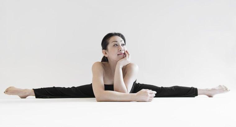 can-become-flexible-enough-splits