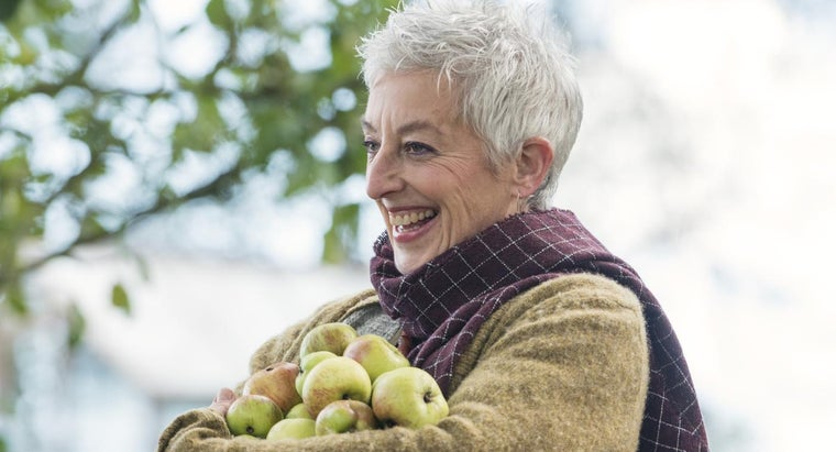 can-become-healthy-according-old-wives-tales