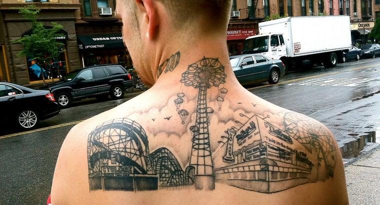 can-black-gray-tattoos