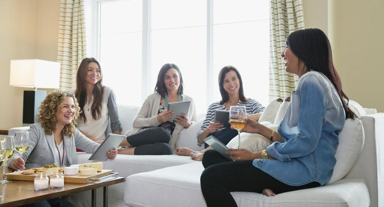 can-book-club-discussion-guides