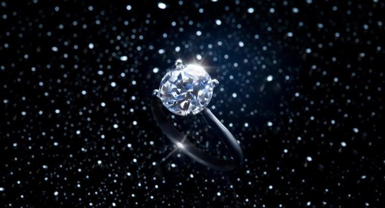 can-break-diamond