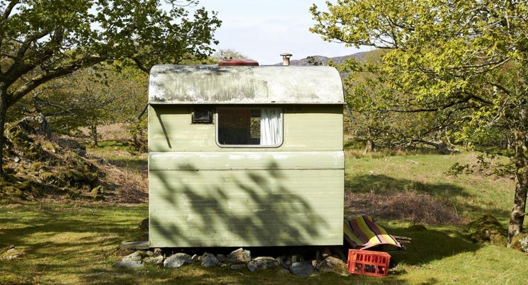 can-build-own-mobile-home