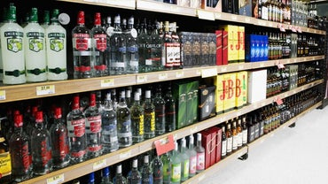 Can You Buy Alcohol on Sundays in Texas?