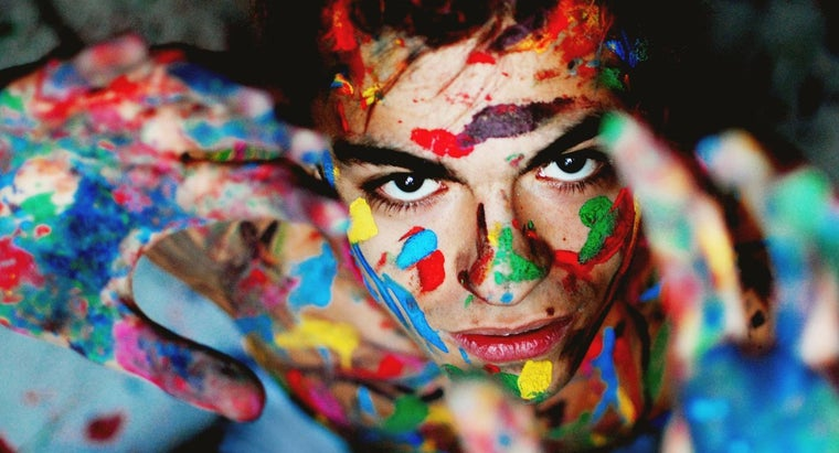can-buy-body-paint