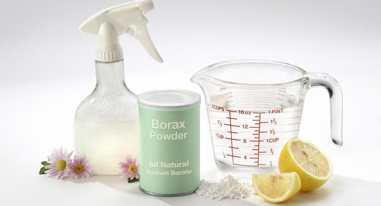can-buy-borax-powder