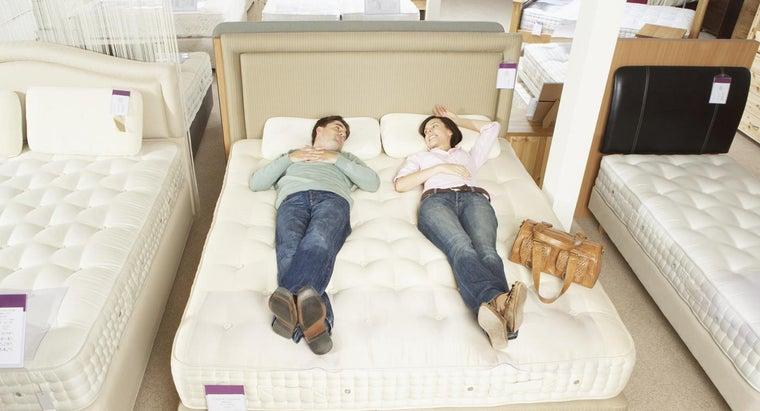 can-buy-california-king-mattress