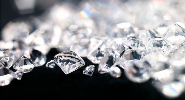 can-buy-conflict-diamonds