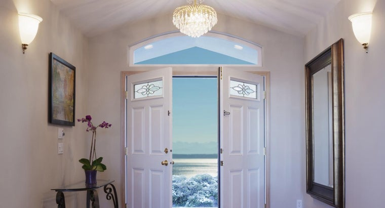 can-buy-doors-home