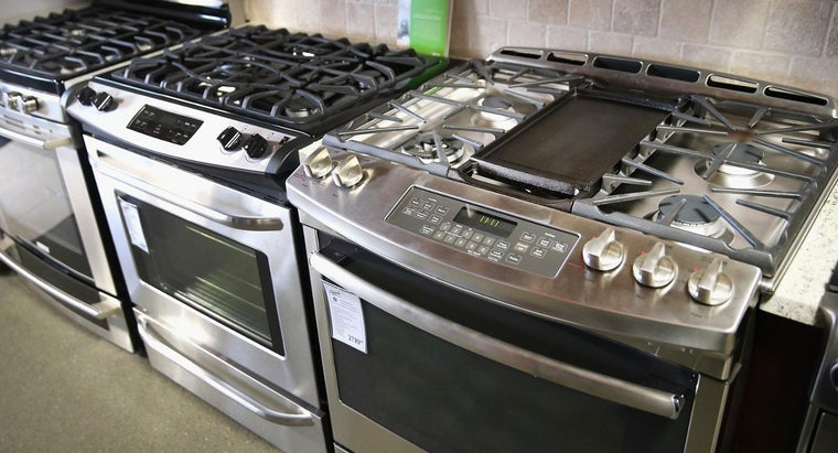 can-buy-frigidaire-stove-manual