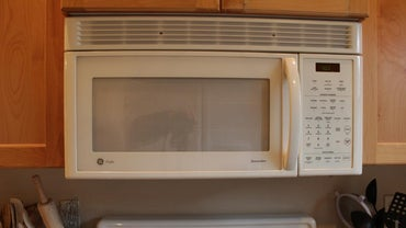 Where Can You Buy a GE Profile Microwave?