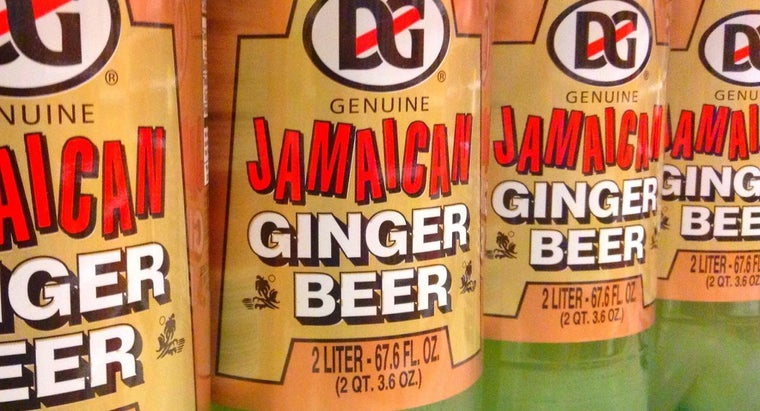 can-buy-ginger-beer
