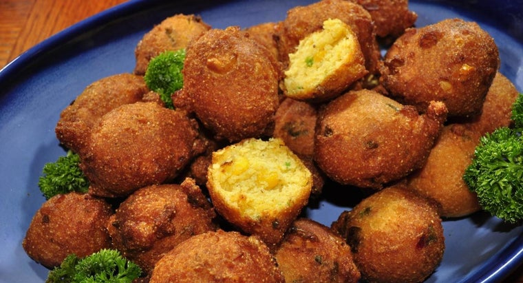 can-buy-hush-puppies-box-frozen-ready-make