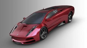Where Can You Buy a Lamborghini Replica Car?