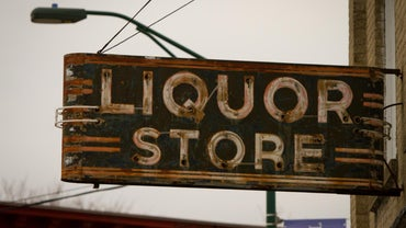Can You Buy Liquor in Florida on Sundays?