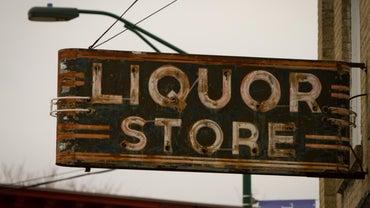 Can You Buy Liquor in Florida on Sundays?