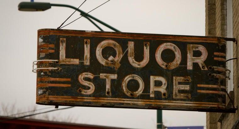 can-buy-liquor-florida-sundays
