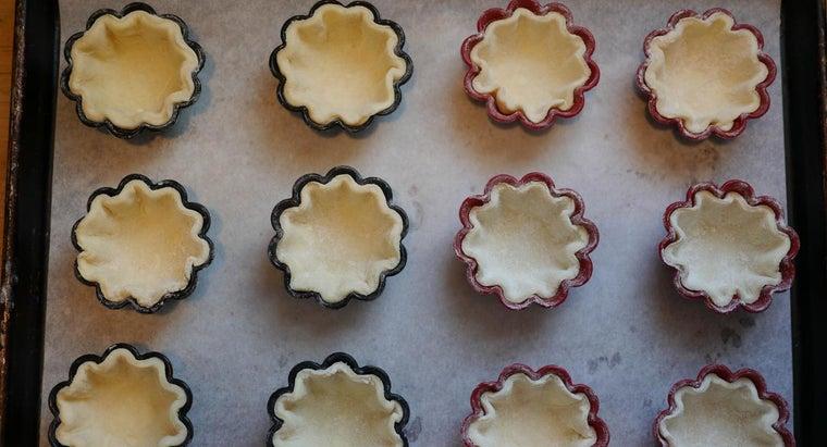 can-buy-mini-pie-shells
