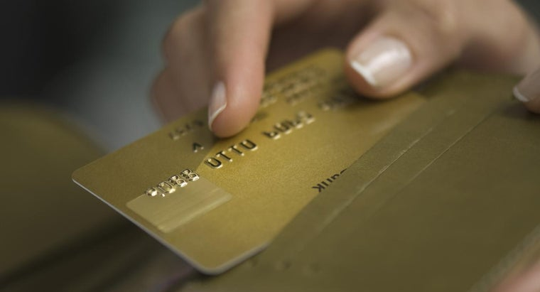 can-buy-money-order-credit-card
