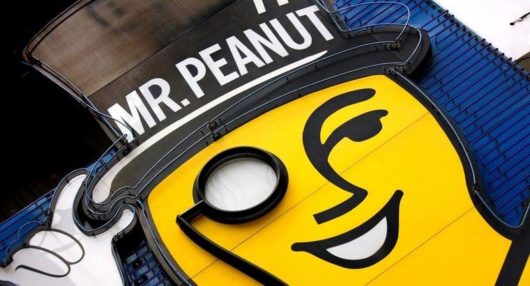 can-buy-old-planters-peanut-jars
