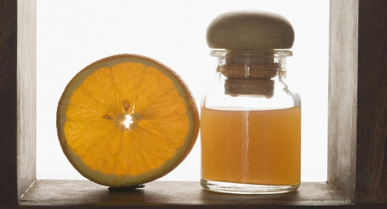 can-buy-orange-oil