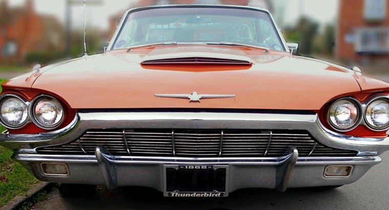 can-buy-parts-1965-ford-thunderbird
