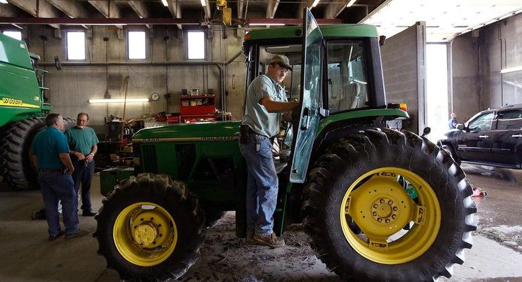 can-buy-replacement-parts-john-deere-tractor