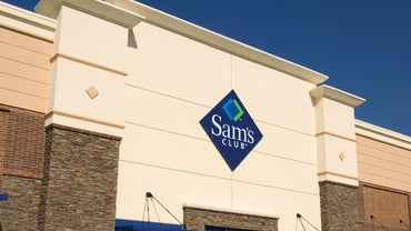 Can You Buy a Sam's Club Membership Online?
