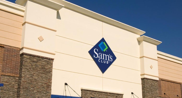 can-buy-sam-s-club-membership-online