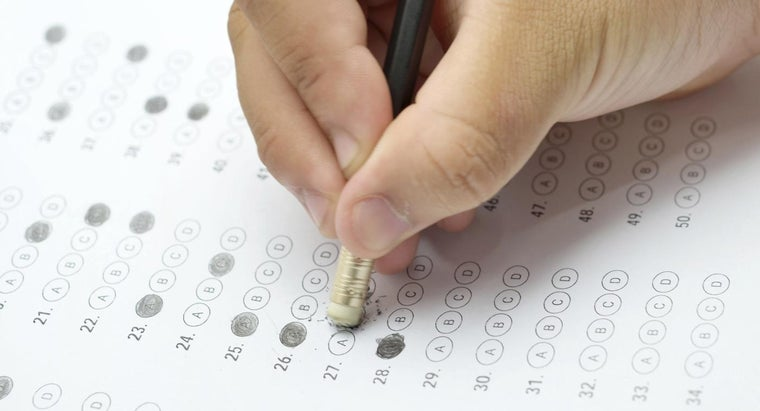 can-buy-scantron-answer-sheets