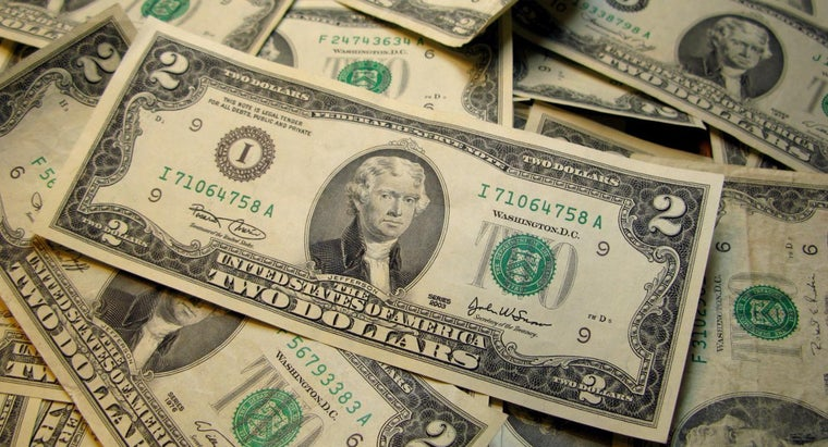 can-buy-uncirculated-two-dollar-bill