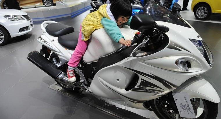 can-buy-used-hayabusa-motorcycle