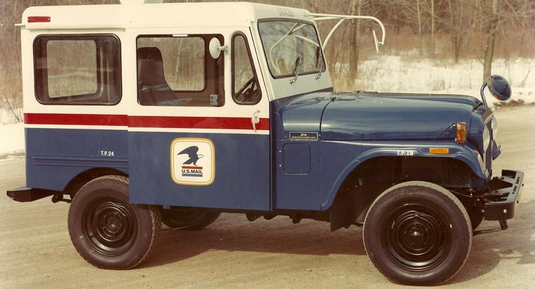 can-buy-used-postal-jeeps