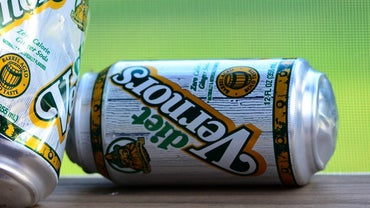 Where Can You Buy Vernors Ginger Soda?