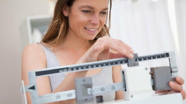 How Can You Calculate the Healthy Weight for Your Height and Age?