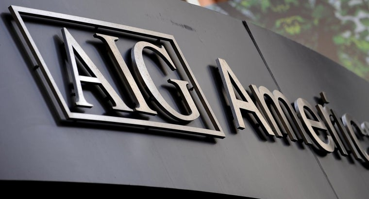 can-car-insurance-quotes-aig