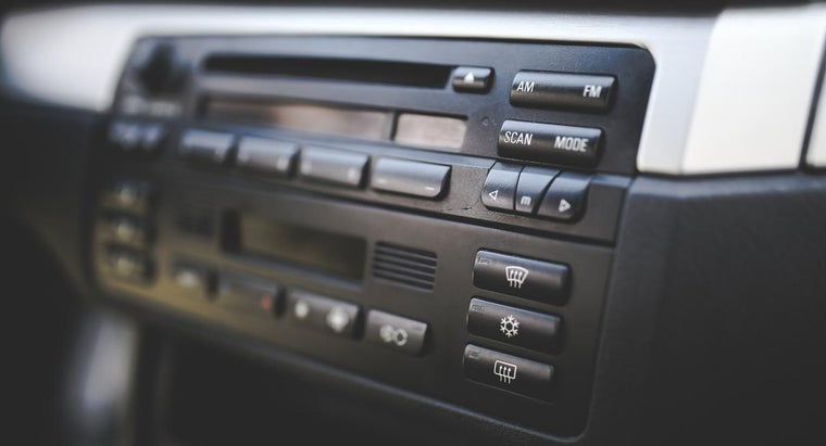 can-car-radio-codes