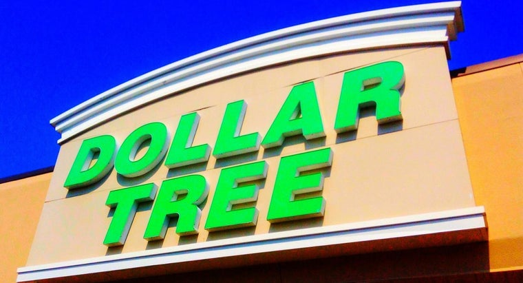 can-catalog-dollar-tree