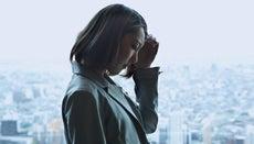 Can Cataracts Cause Headaches?