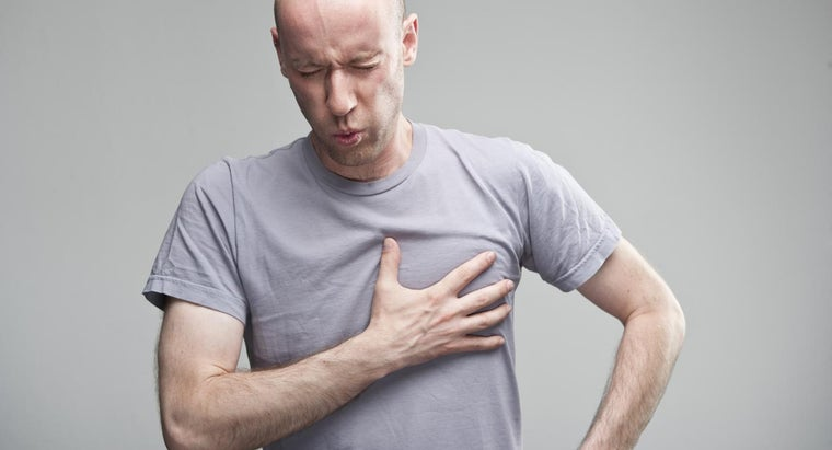 can-cause-gas-pains-chest