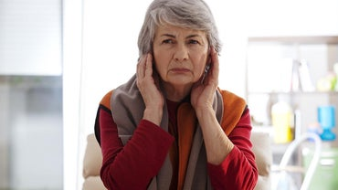 What Can Cause You to Hear Ear Ringing?