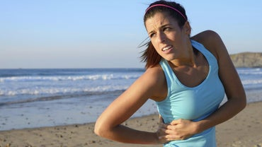What Can Cause Pain in the Kidney Area on the Left Side?