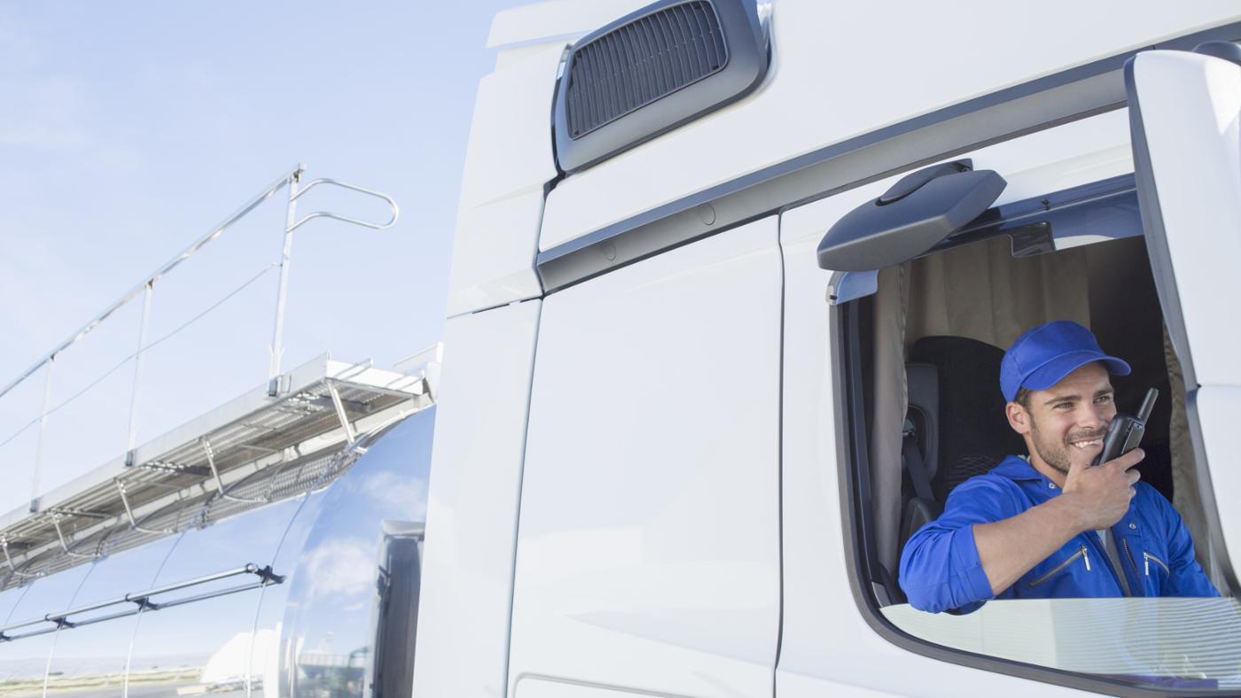 texas commercial motor vehicle drivers handbook spanish