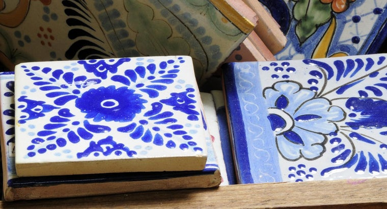 can-ceramic-tiles-reused