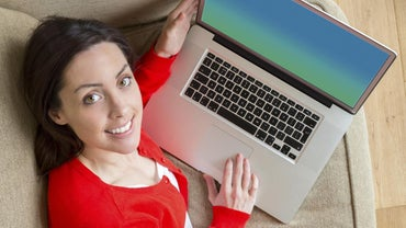 How Can You Find a Free Chatting Website?