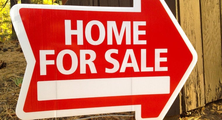 can-cheapest-houses-sale