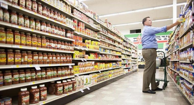 can-check-food-stamps-balance-texas