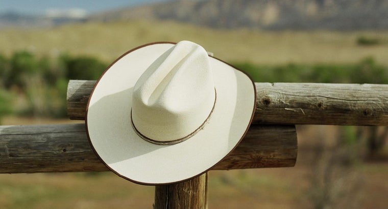 can-check-texas-benefits