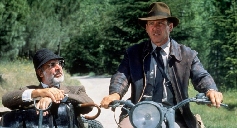 can-chronological-list-harrison-ford-movies