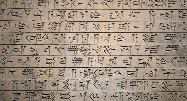 can-clay-cuneiform-tablet-made
